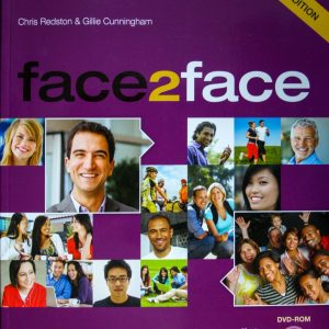 face2face Upper Intermediate A Student's