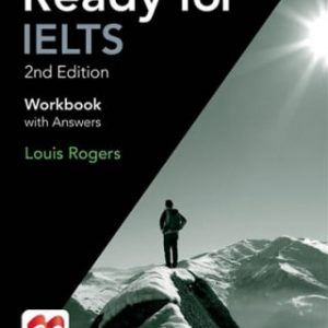 Ready for IELTS Student's