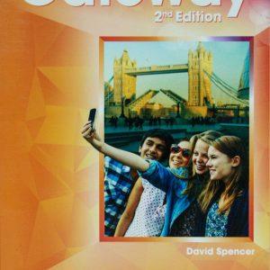 Gateway A1+ Digital Student's