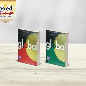 Pachet Macmillan Global A1