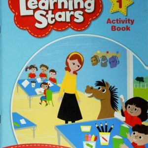 Learning Stars Level 1