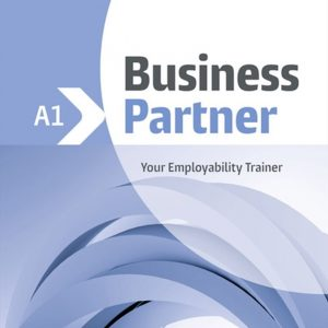 Business Partner A1 WB