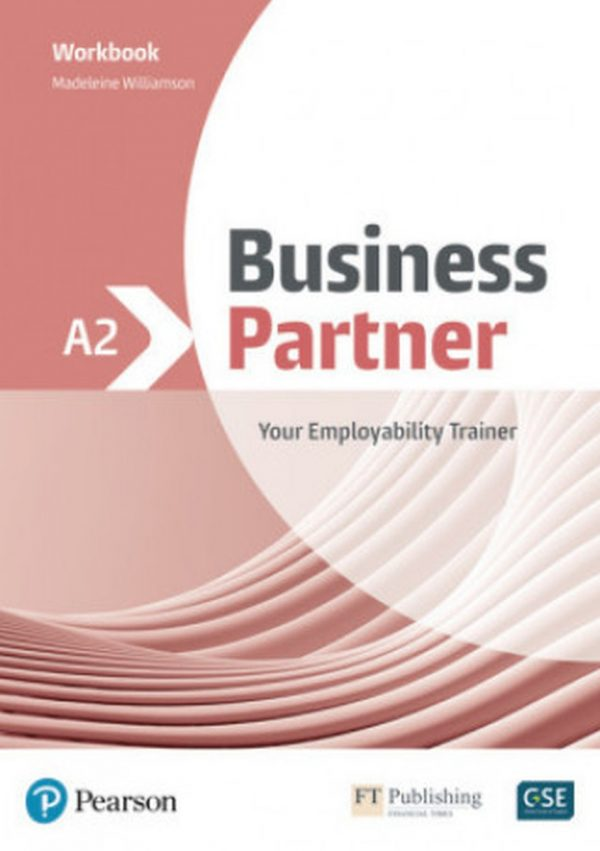 Business Partner A2 WB