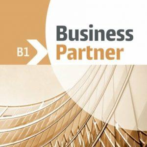 Business Partner B1 WB