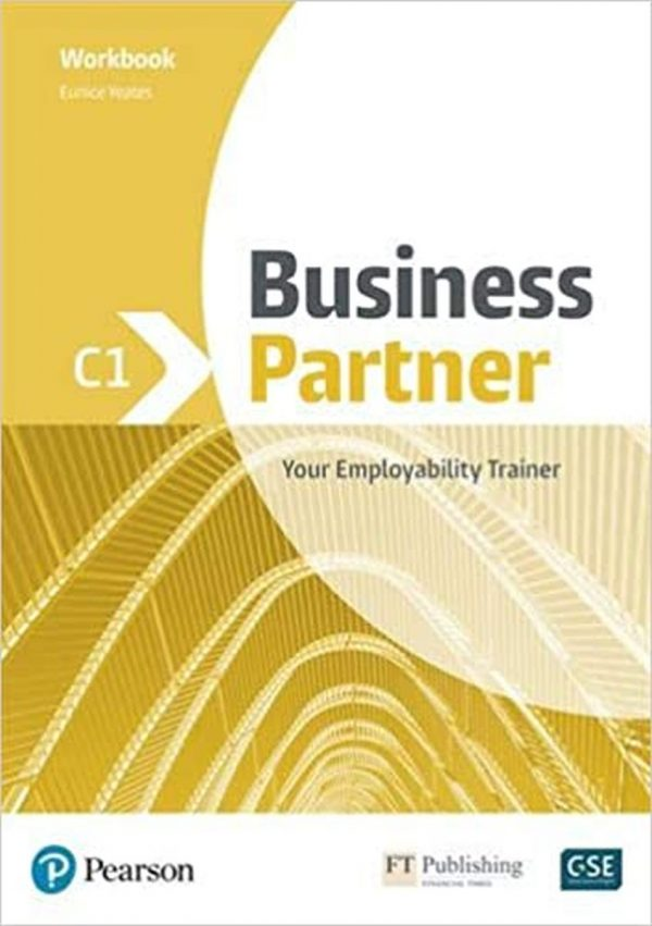 Business Partner C1 WB