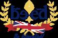 Logo BeEdu bun